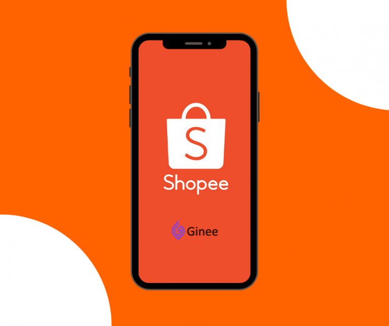 TWICE Perform Alcohol Free on Shopee Philippines - YouTube